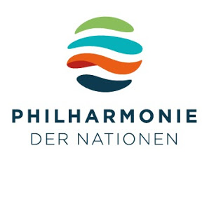 Philharmonie der Nationen