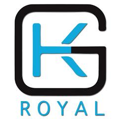 KG Royal
