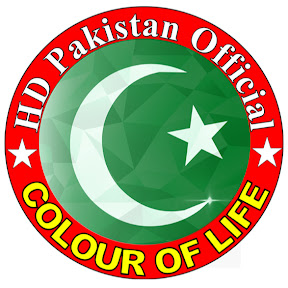 HD Pakistan Official