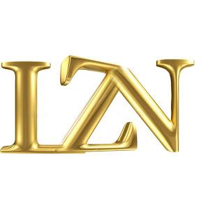 Lívia Zaruty Network