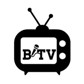 BunkerTV Underground Show