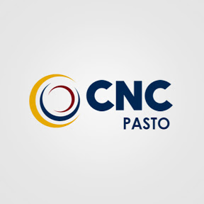CNC NOTICIAS PASTO