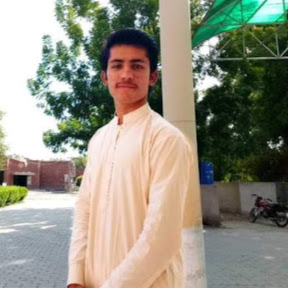 Mir ShahBaz ALi
