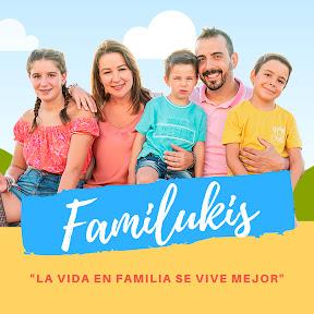 Los Familukis