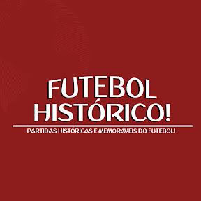 Futebol Histórico!
