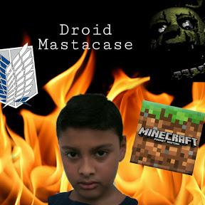 Droid Mastacase
