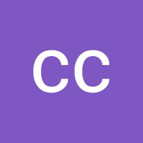 cc cam
