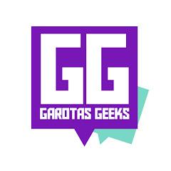 Garotas Geeks