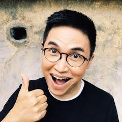 Axian Jason Yeoh