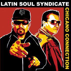 Latin Soul Syndicate - Topic