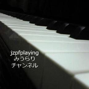 jzpfplaying