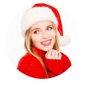Christmas Song For You