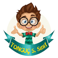 Tonguç 5.Sınıf
