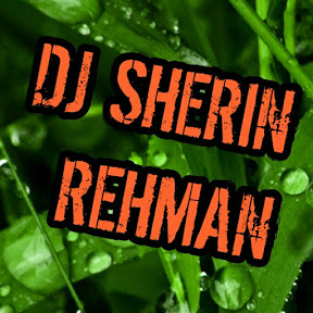 malayalam dj remix creations