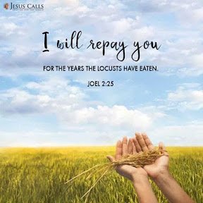 Jehovah Gospelmedia