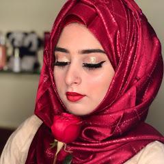 Samra Mirr