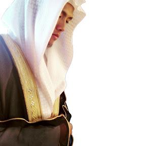 Lantunan Al-Qur'an Merdu