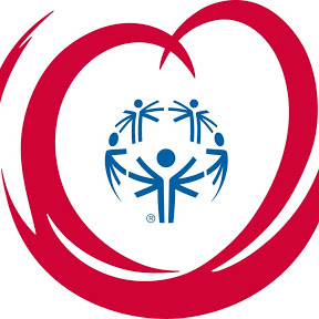 Special Olympics World Winter Games 2017