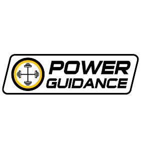 Power Guidance