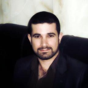 مدرس اللغة الانكليزية علاء امين