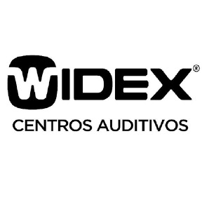 WidexPT