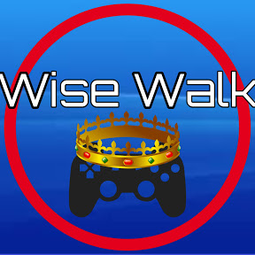 Wise Walk