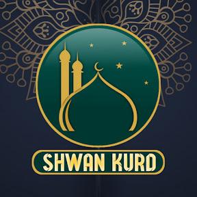 Shwan Kurd