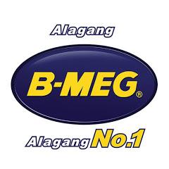 Alagang B-MEG