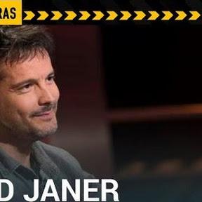 David Janer - Topic