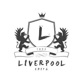 Liverpool Edits