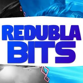 Redublabits