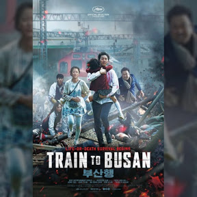 Train to Busan - Topic