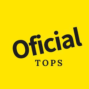 OFICIAL TOPS