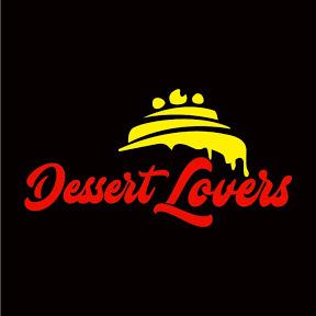 Dessert Lovers