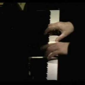 pianistgeneration