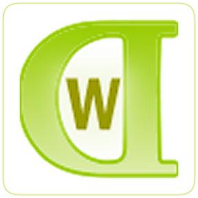 DwThai.Com