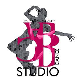 ABCD DANCE STUDIO SALEM
