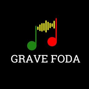 Grave Foda Original