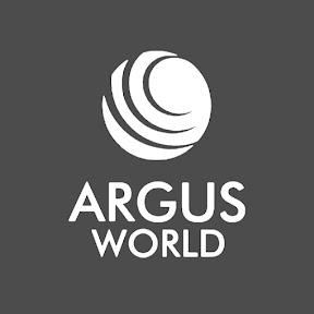 Argus World