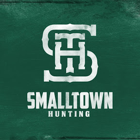 Small Town Hunting