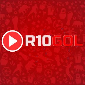 R10Gol