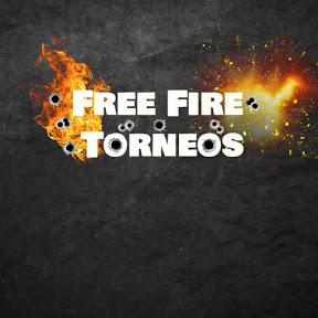 FF TORNEOS