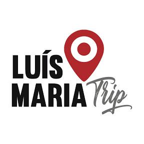 Luís Maria Trip