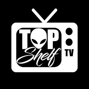 Top Shelf TV