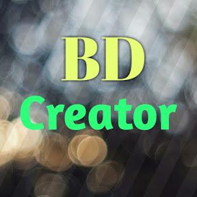 BD Creator