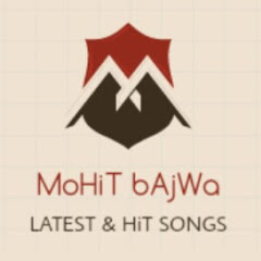 LatesT & HiT SONGS