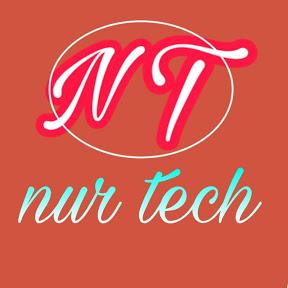 nur tech