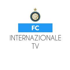FC Internazionale TV