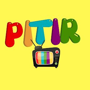 Pıtır TV Çocuk Şarkıları