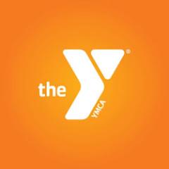 YMCA Norman